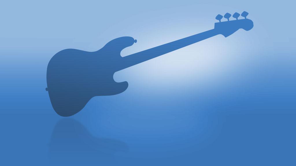 bass guitar online tuner for 4 5 and 6 strings. Black Bedroom Furniture Sets. Home Design Ideas