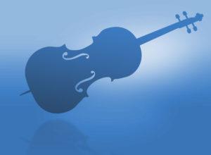 Cello Online Tuner