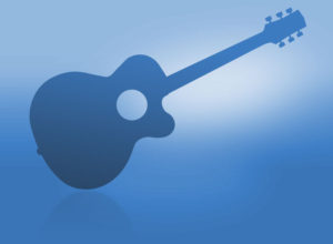 Guitar Online Tuner