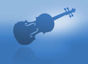 Violin Online Tuner